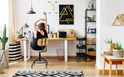13 jobs you can do from home to earn extra money