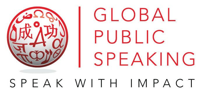 5 tips from experts for public speaking