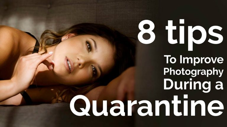 6 online marketing courses to quarantine
