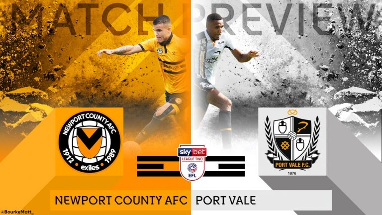 Antony Kay scores 'goal of his life' for Port Vale in FA Cup defeat by Yeovil