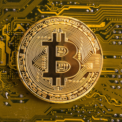 Arizona Moves One Step Closer to Accepting Bitcoin for Taxes