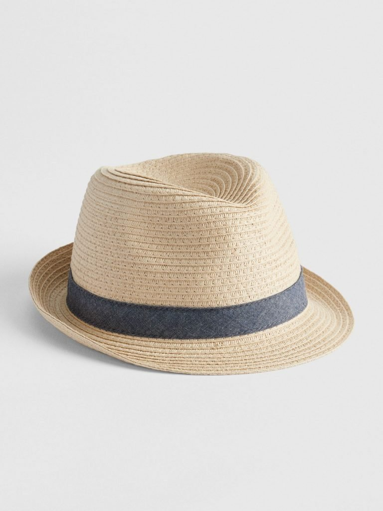 Baby Fedora Hat Gap – Hats : Fashion Styles Galleries