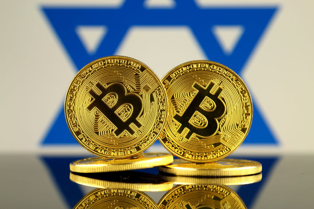 Bank of Israel: Digital Currencies Are an Asset Not a Currency