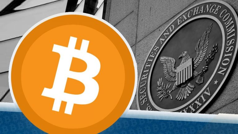 Bitcoin Bulls Face 'Alt' Competition in Push to $20k