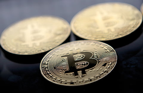 Bitcoin mining chip maker Ebang is requesting an $ 100 million IPO in the U.S.