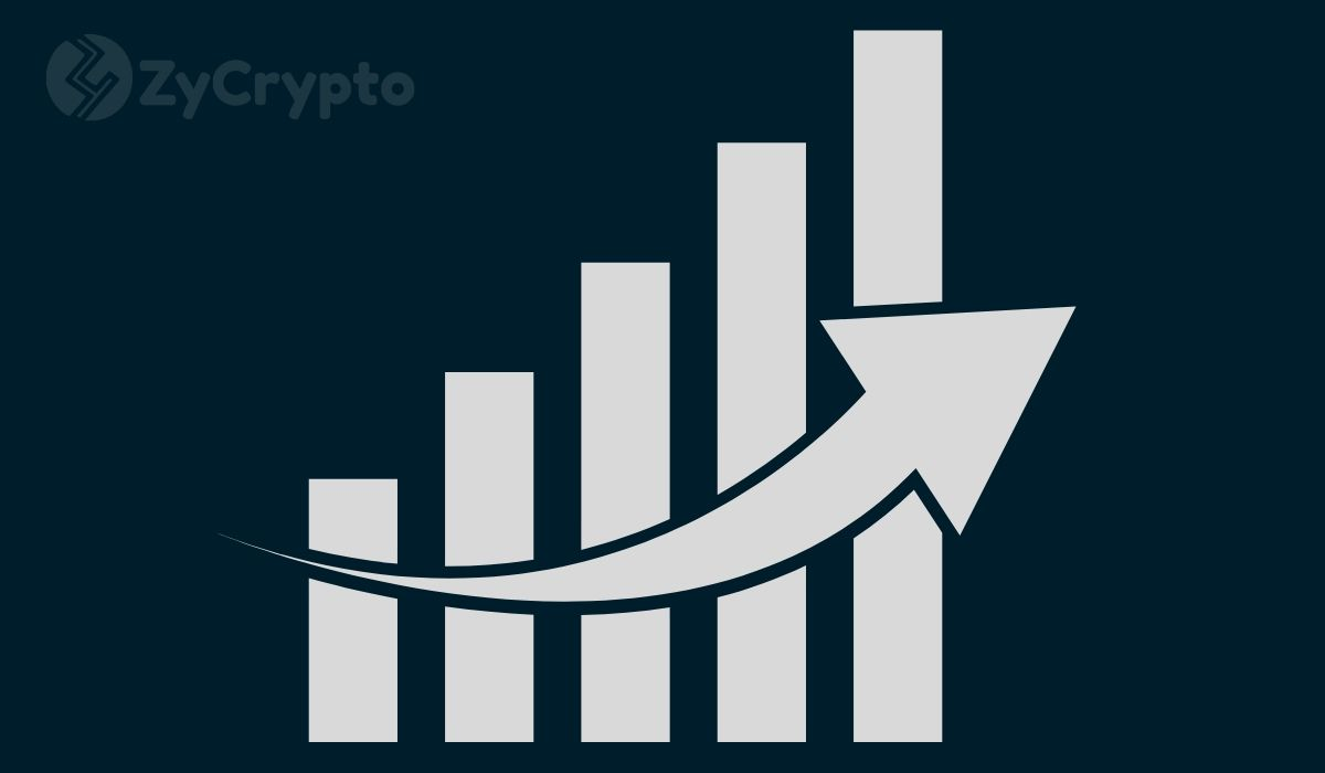 Bitcoin Price Revisits $10K, But Will It Stay?