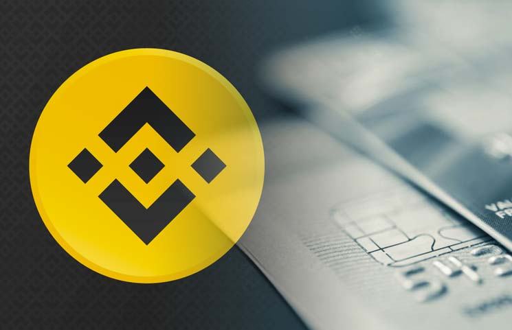BitPay works with Binance to support BUSD payments in 50 states