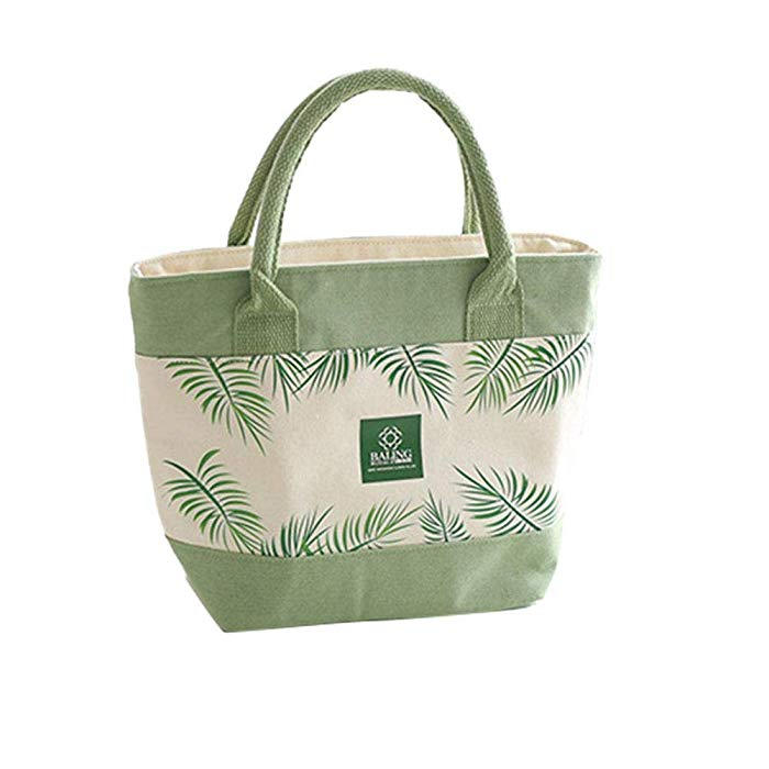 Black Insulated Lunch Bags   Fashion Styles Galleries
