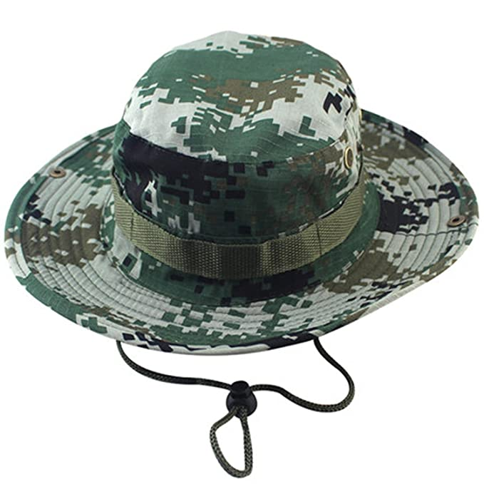 Camo Bucket Hat Outfit – Hats : Fashion Styles Galleries