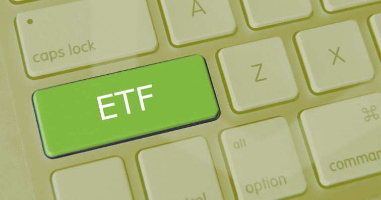 Canadian Regulators Approve Country's First Blockchain ETF