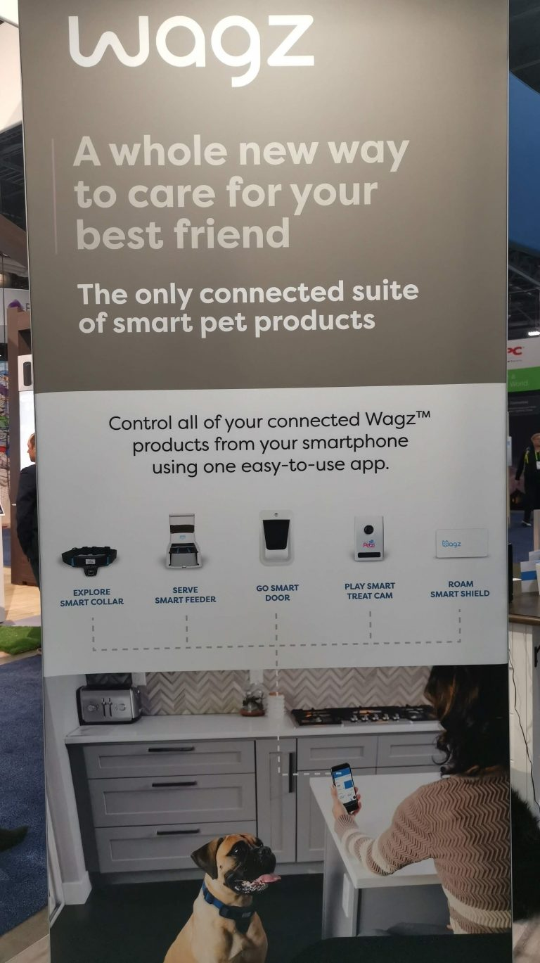 CES 2018: Short story dispenser spits out tales