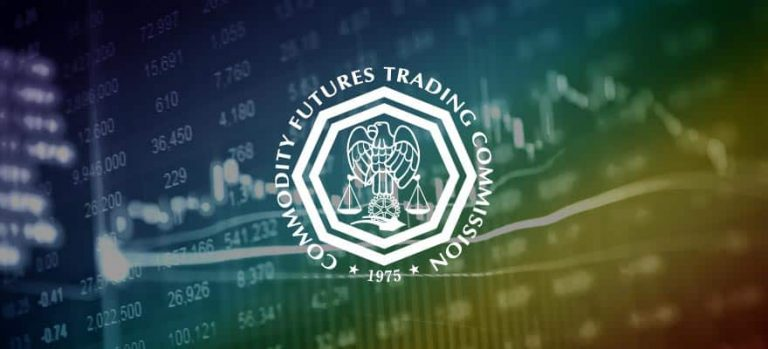 CFTC Chief: US Should Tread Lightly on Crypto Exchanges