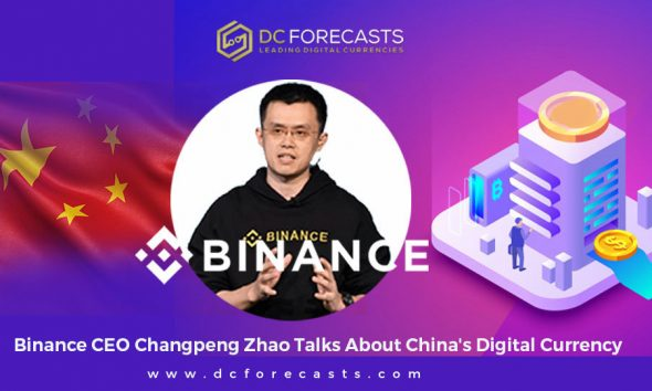 Changpeng Zhao ensures that halving is not the only factor that can affect Bitcoin's price