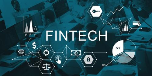 China Fintech Watchdog to Step Up ICO Oversight