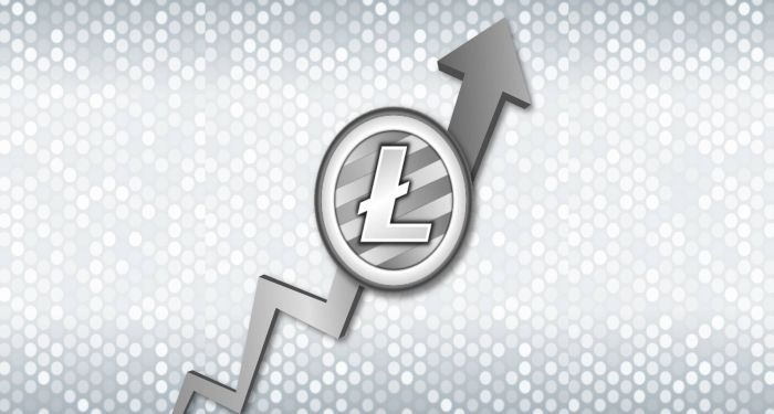 Coinbase Halts Litecoin, Ether Trades as Prices Spike