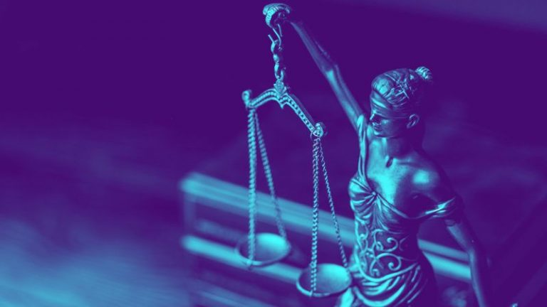 Coinbase Hit by Lawsuit Over Alleged Insider Trading