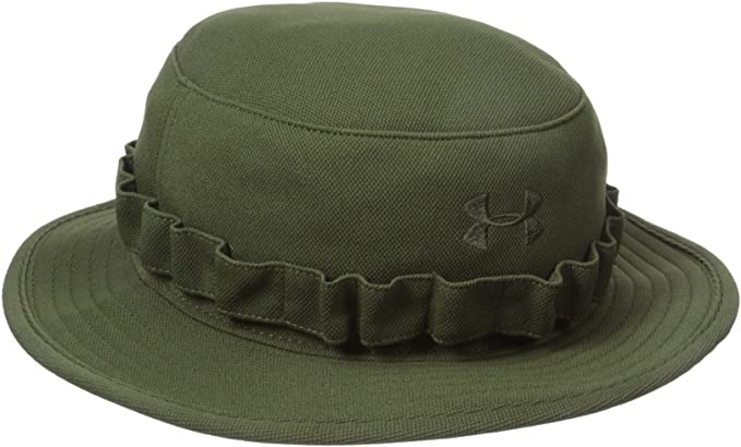 Cool Under Armour Hats – Hats : Fashion Styles Galleries