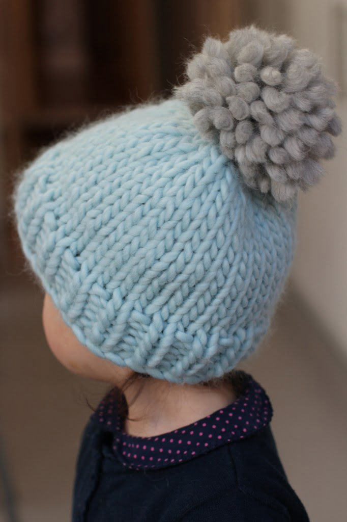Crochet Baby Hats Patterns Free Easy