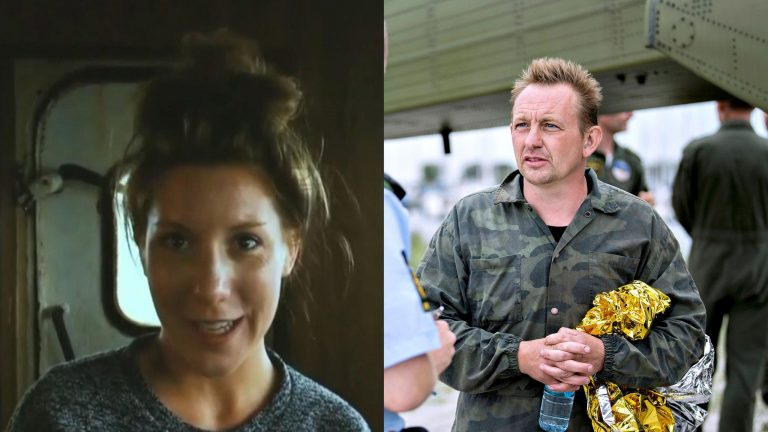 Danish Inventor Accused of Murdering Kim Wall Goes on Trial