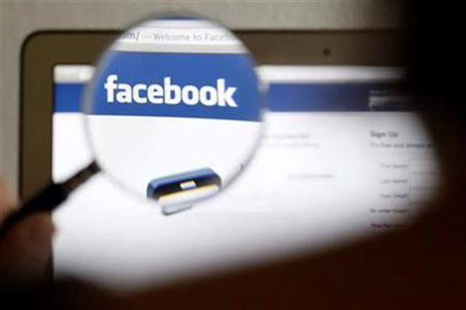 Facebook Is Banning Ads for Bitcoin and ICOs