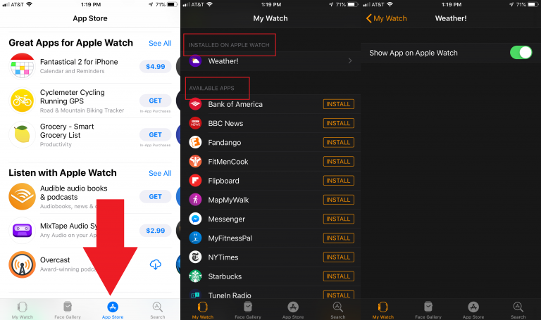 Five tips to keep your app data safe online