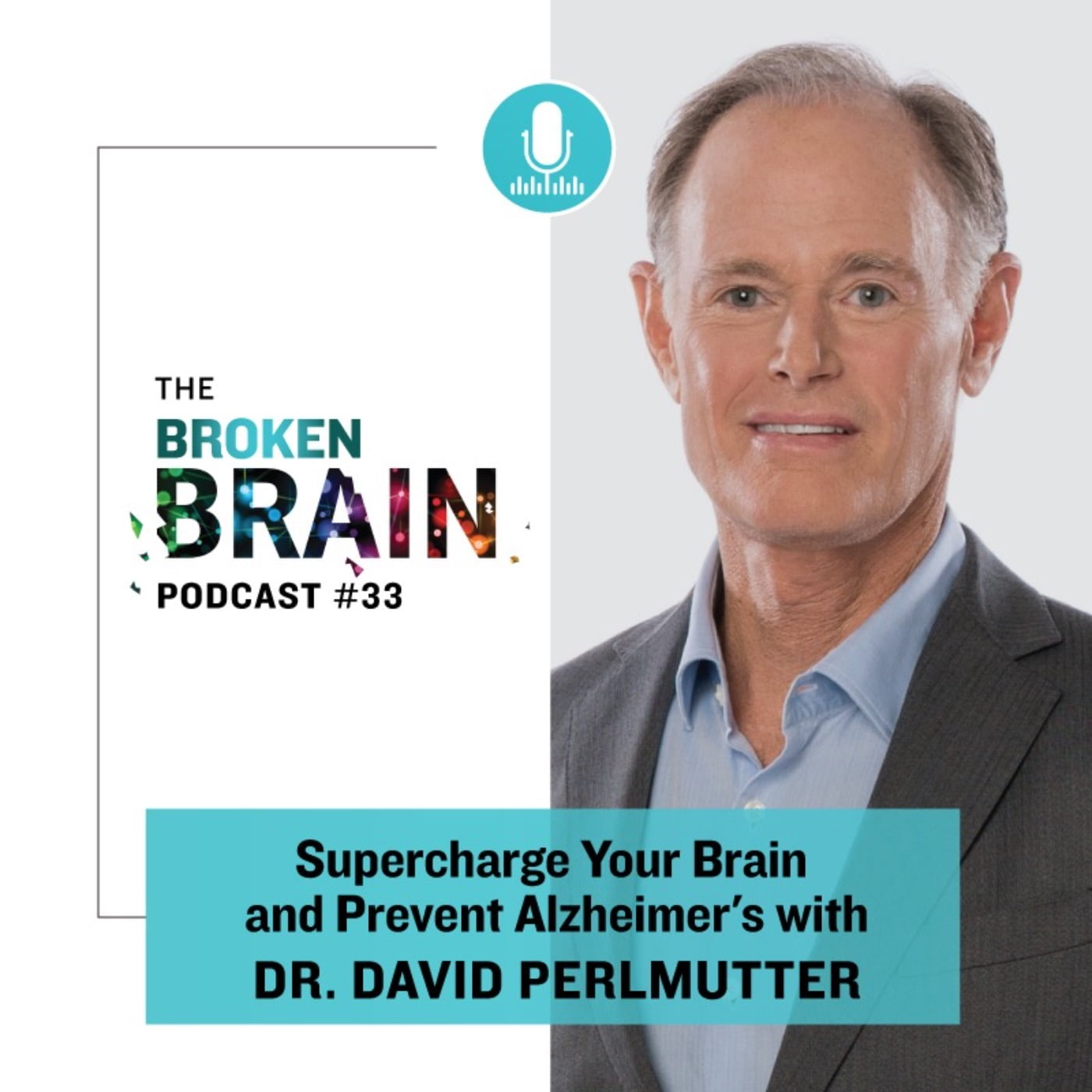 Foods that supercharge your brain