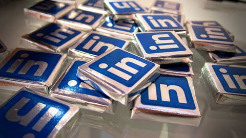 Germany Accuses China of Using LinkedIn to Recruit Informants