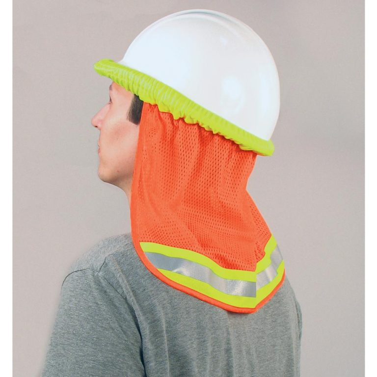 Hard Hat Accessories Home Depot