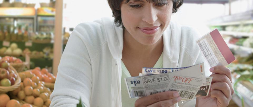 How to save to create an emergency fund