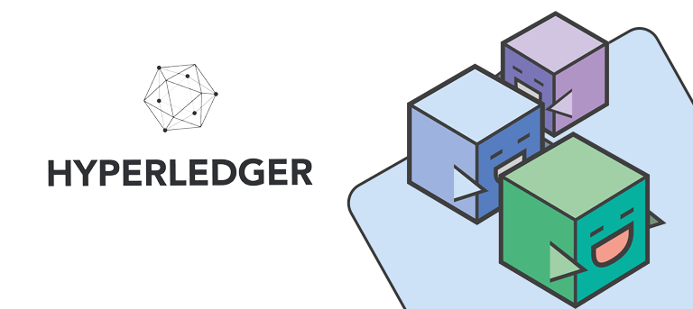 Hyperledger Sawtooth Is Ready for Business Use