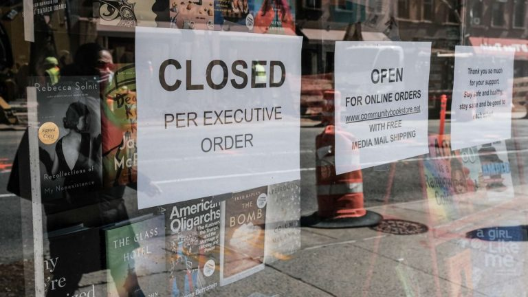 In this way, Facebook helps small businesses manage the crisis caused by COVID-19