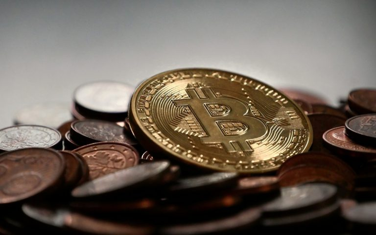 Indian Finance Ministry: Cryptocurrencies Are 'Like Ponzi Schemes'