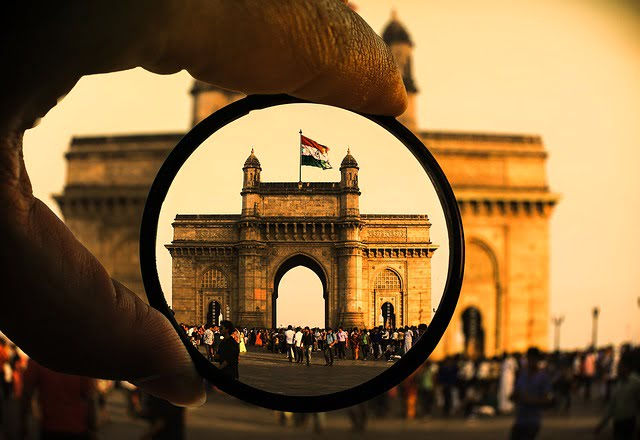 Indian State Partners With Fund To Launch Blockchain Ecosystem