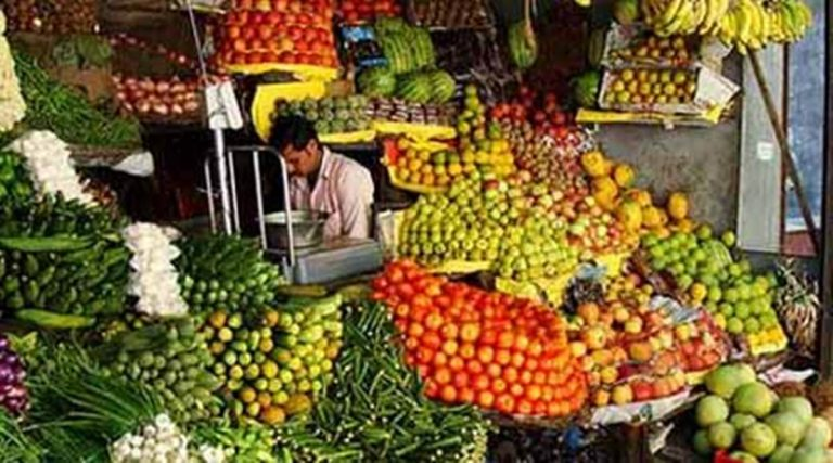 Inflation rises to 3.1% in November