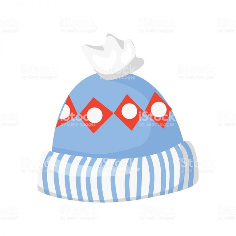 Knitted Baby Boy Hats – Hats : Fashion Styles Galleries