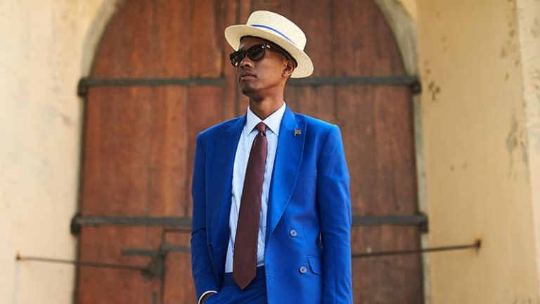 Mens Straw Hats Uk – Hats : Fashion Styles Galleries