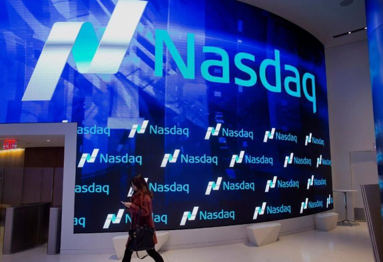 Nasdaq Believes Publicly-Traded Long Blockchain Misled Investors
