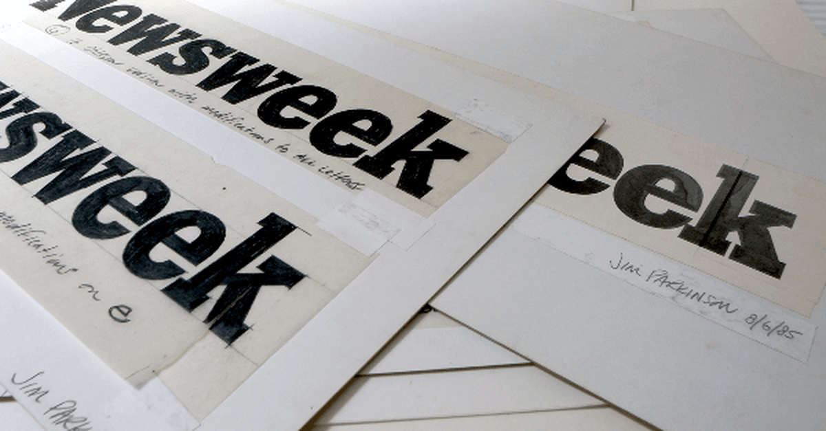 Newsweek's future in question after firings