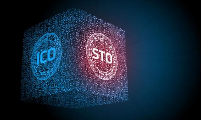 No, Not All ICOs Are Securities
