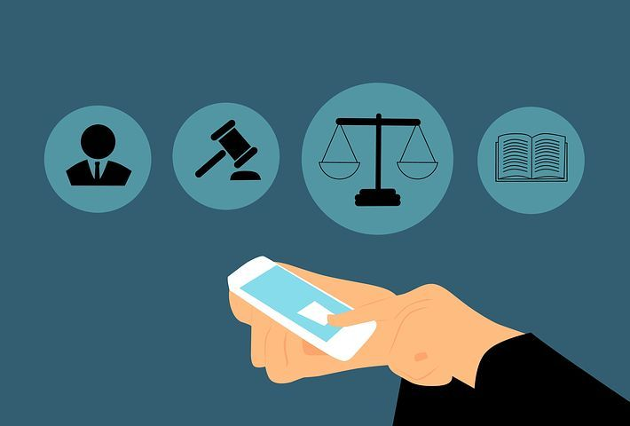 Online version of blockchain courses for lawyers and compliance launched