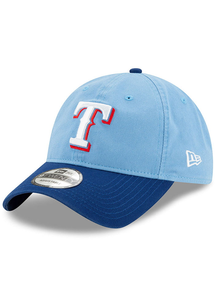 Red Texas Rangers Hat – Hats : Fashion Styles Galleries