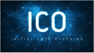 Report: South Korea Could Ease Its ICO Ban