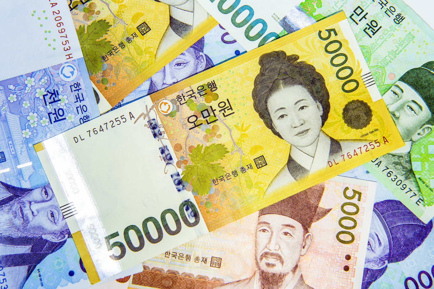 South Korea to Tighten Bitcoin Exchange Rules Amid 'Speculative' Boom