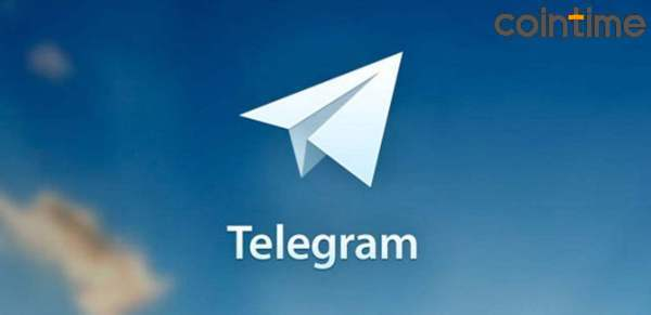 Telegram's $1.2 Billion ICO Could Be the Most Ambitious Token Sale Yet