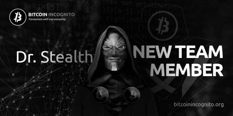 The Incognito project offers Ethereum DeFi privacy similar to that of Monero