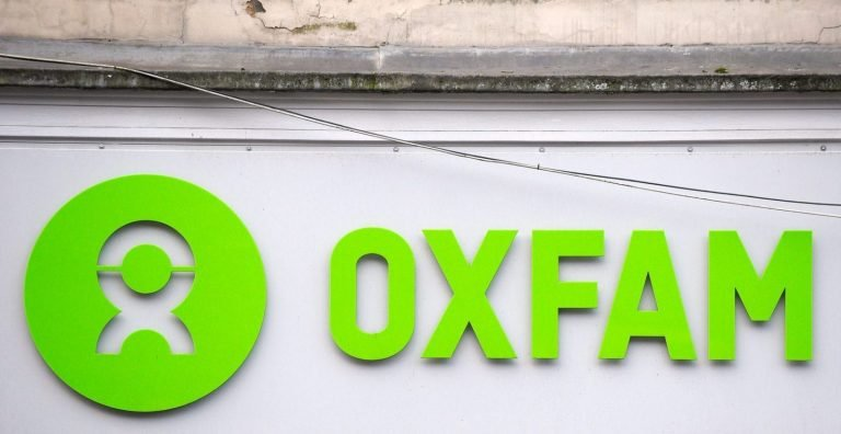 The Papers: Oxfam shop abuse claims and 'aid for sex'
