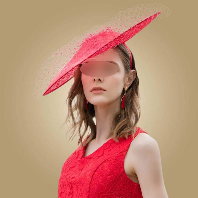 The Red Hat Ladies – Hats : Fashion Styles Galleries