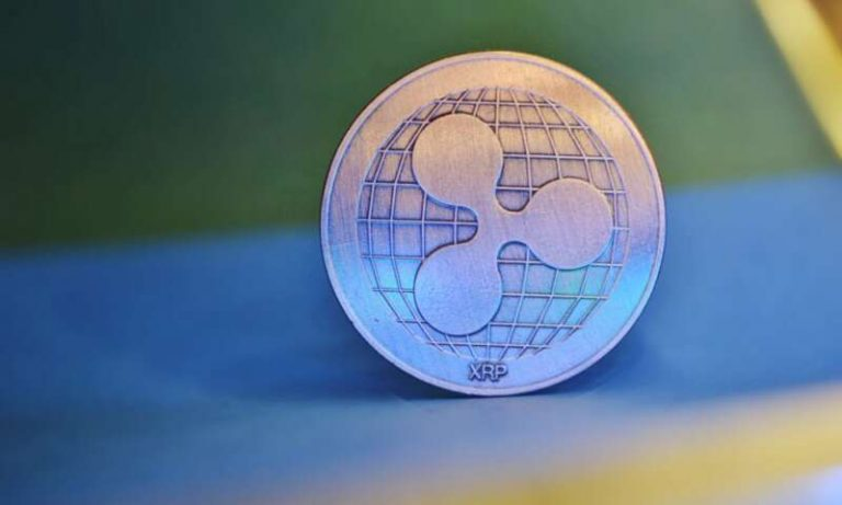 UAE Remittance Firm Partners With DLT Startup Ripple