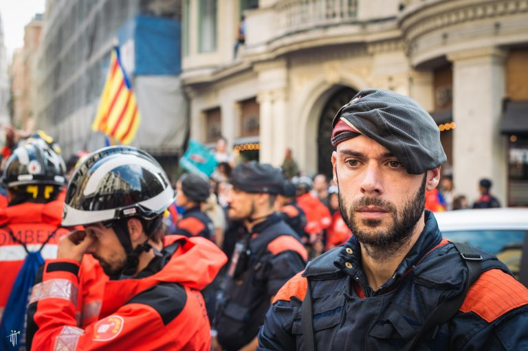 Voices of Catalan Youths