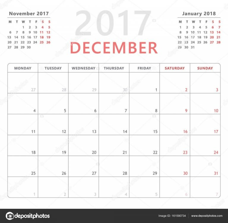 Week in pictures: 30 December 2017 – 5 January 2018